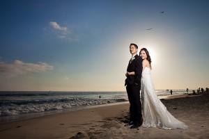 Wedding Photography Los Angeles Orange County