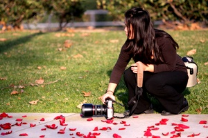 Rachel Robena Photography Los Angeles Packages Starting At 2 000