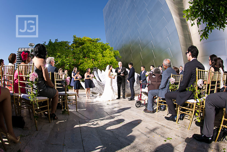 walt-disney-concert-hall-wedding-photography-0037