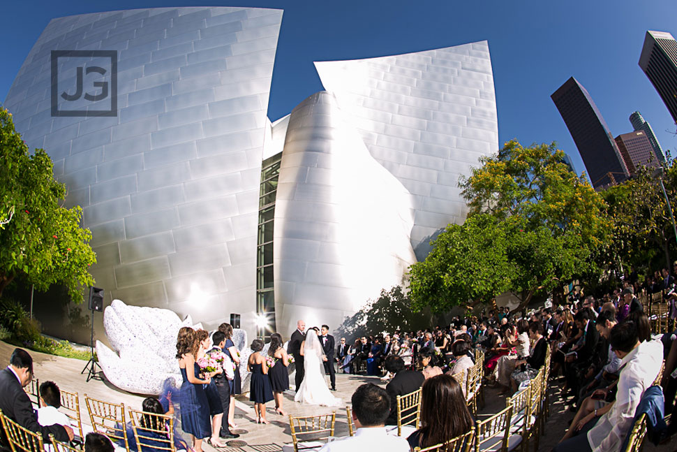 walt-disney-concert-hall-wedding-photography-0046