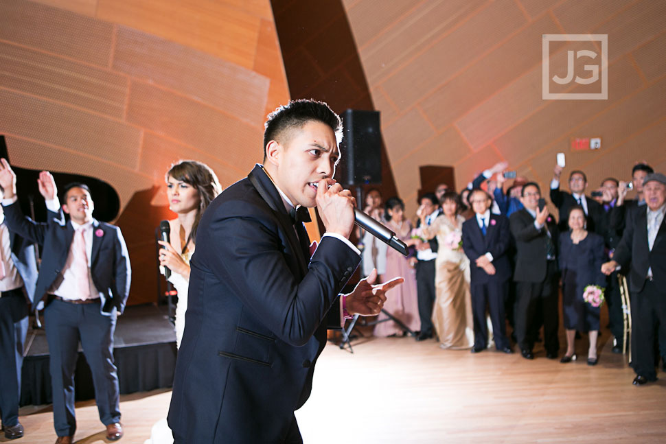 walt-disney-concert-hall-wedding-photography-00701