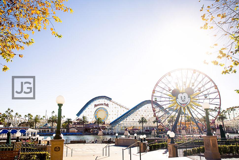 Disneyland-Engagement-Photography-0001