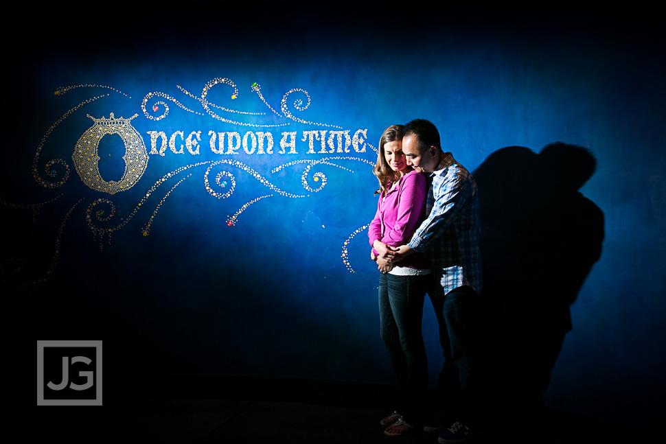 Disneyland-Engagement-Photography-0006