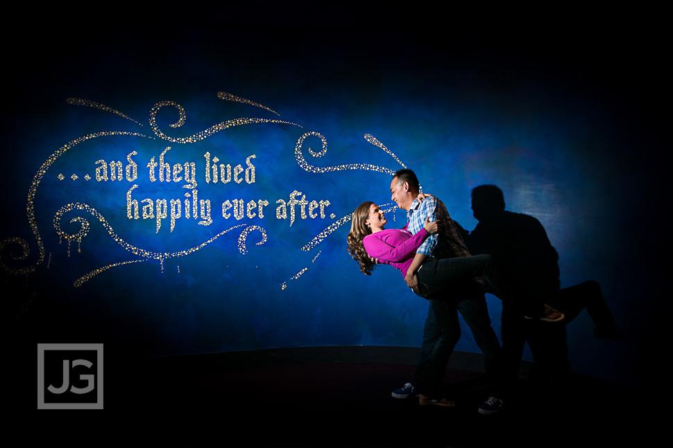 Disneyland-Engagement-Photography-0007