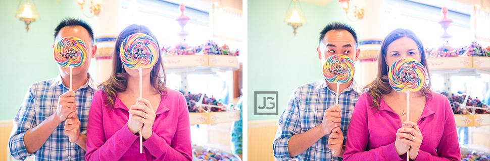 Disneyland-Engagement-Photography-0010