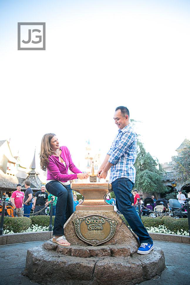 Disneyland-Engagement-Photography-0018