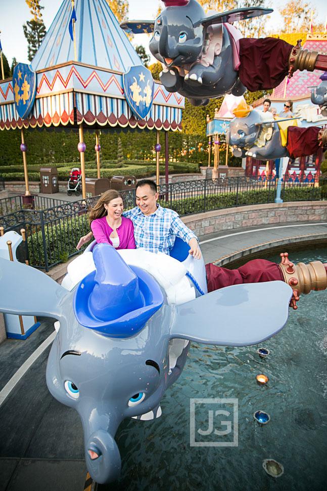 Disneyland-Engagement-Photography-0020