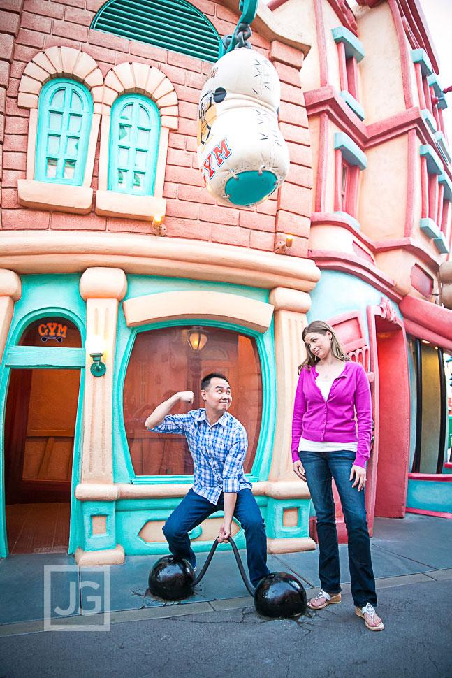 Disneyland-Engagement-Photography-0025