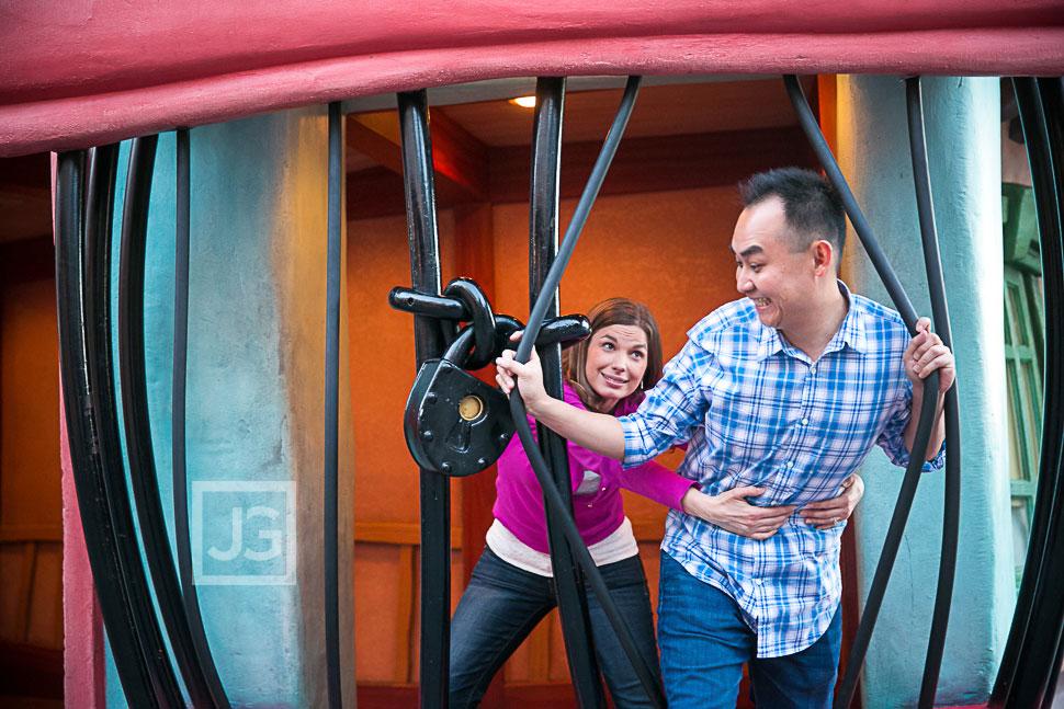 Disneyland-Engagement-Photography-0026