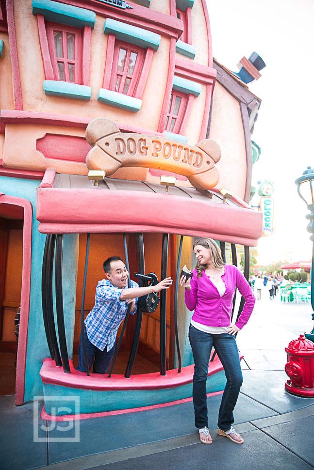 Disneyland-Engagement-Photography-0027