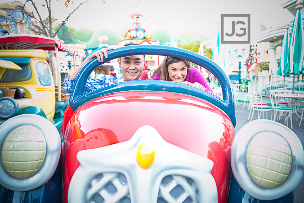 Disneyland-Engagement-Photography-0028