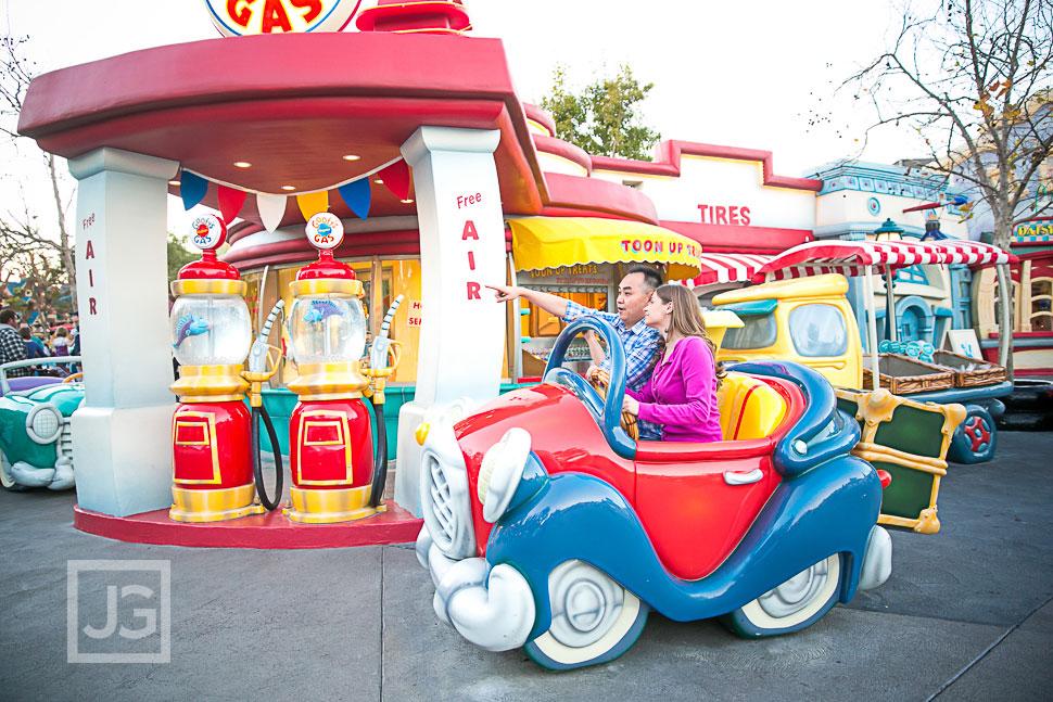 Disneyland-Engagement-Photography-0029