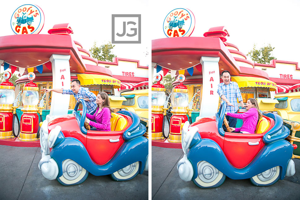 Disneyland-Engagement-Photography-0030