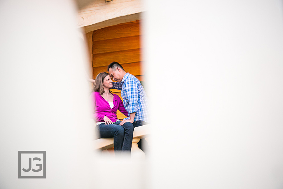 Disneyland-Engagement-Photography-0033