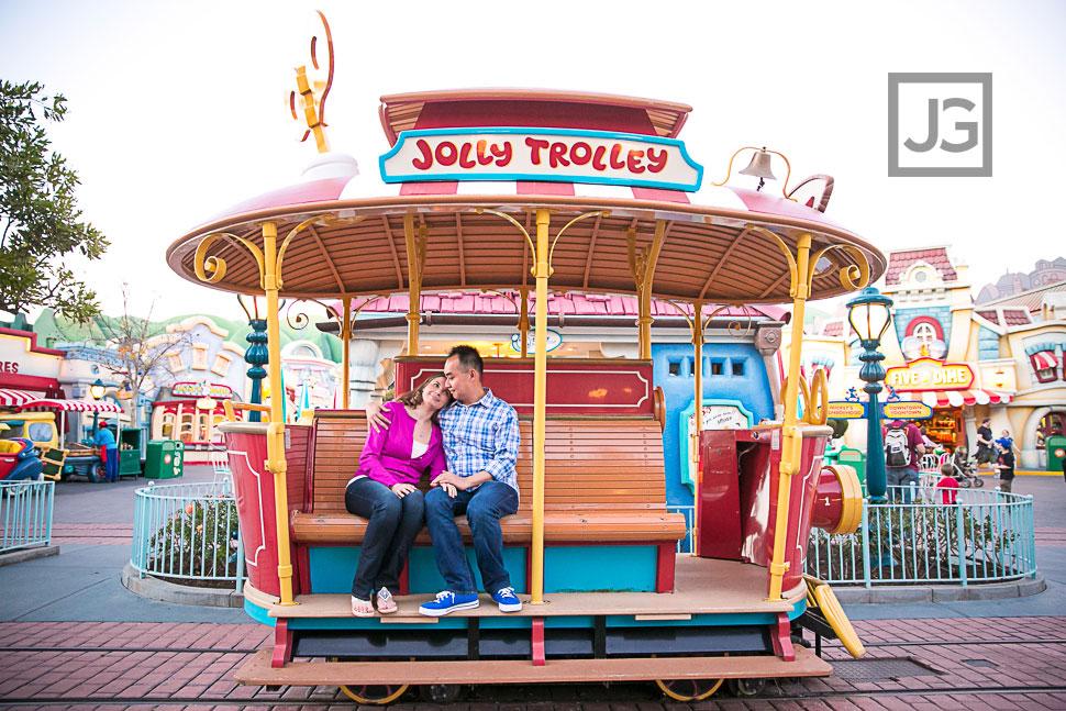 Disneyland-Engagement-Photography-0035