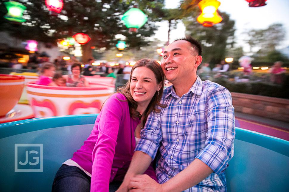 Disneyland-Engagement-Photography-0039
