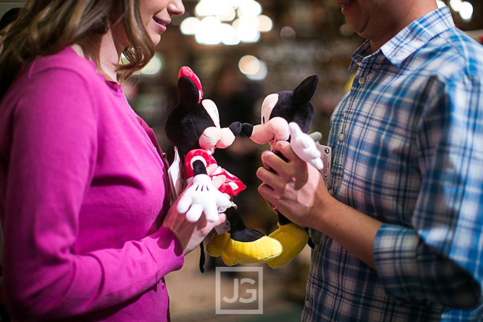 Disneyland-Engagement-Photography-0045