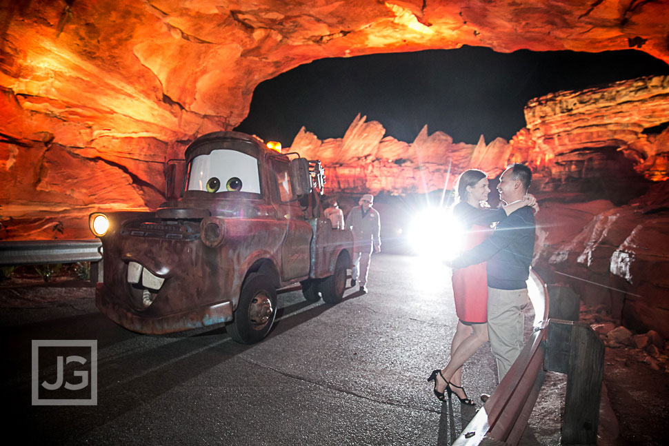 Disneyland-Engagement-Photography-0052