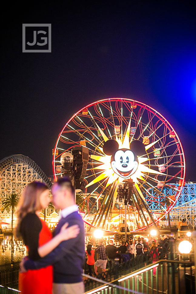 Disneyland-Engagement-Photography-0055