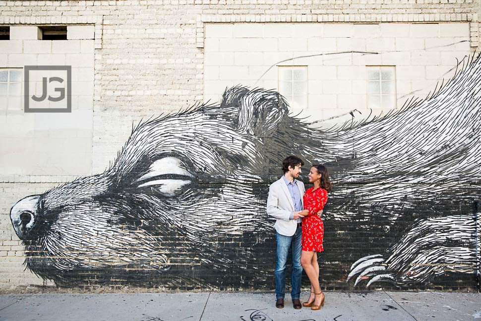los-angeles-engagement-photography-00015