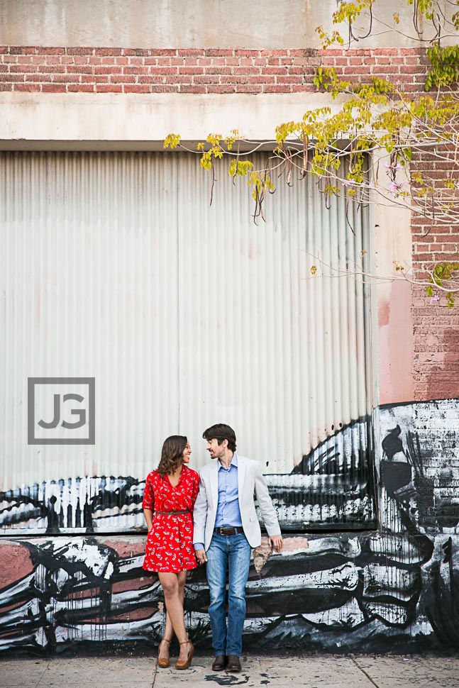 los-angeles-engagement-photography-00034