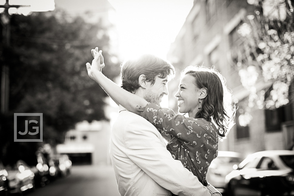 los-angeles-engagement-photography-00054