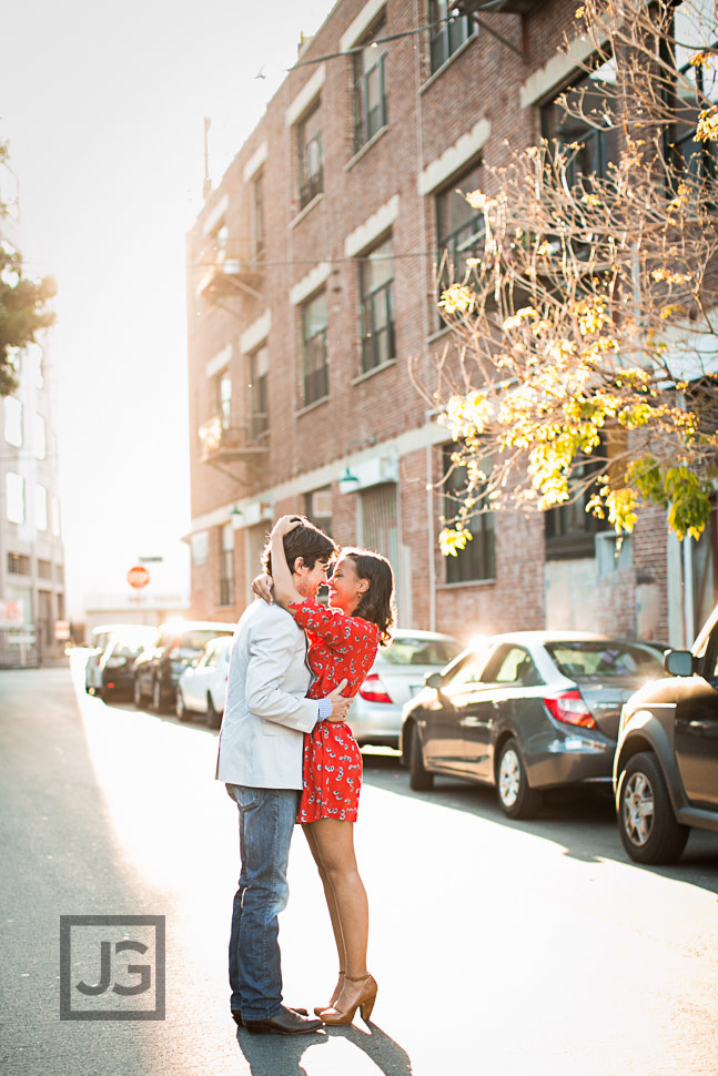 los-angeles-engagement-photography-00063