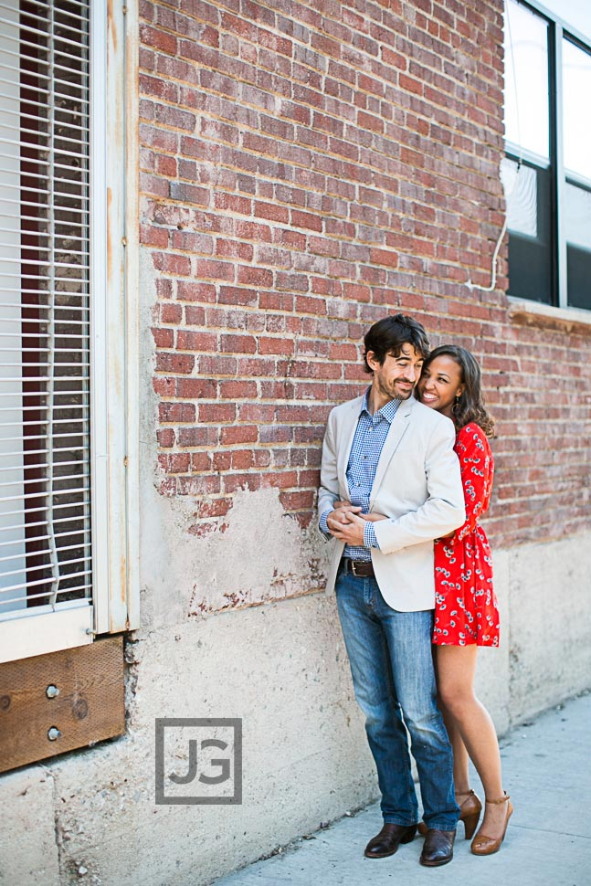 los-angeles-engagement-photography-00084