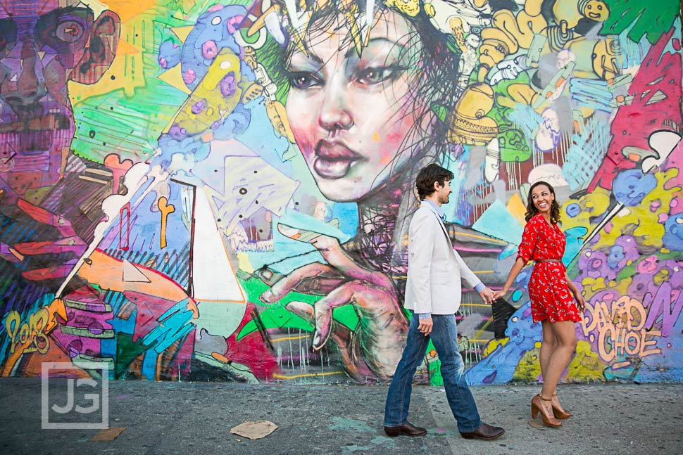 los-angeles-engagement-photography-00124