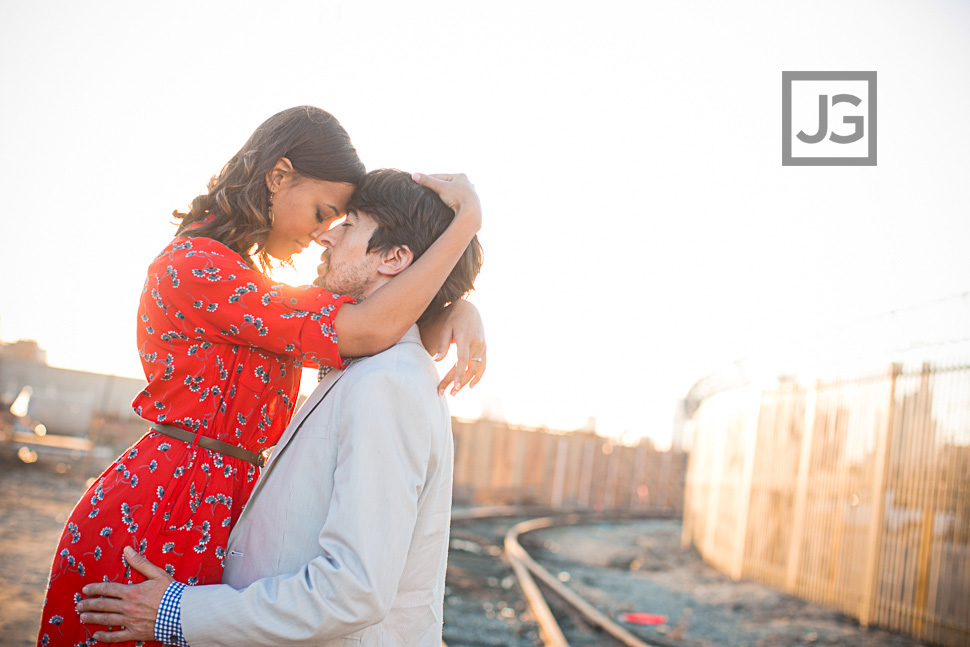 los-angeles-engagement-photography-00154