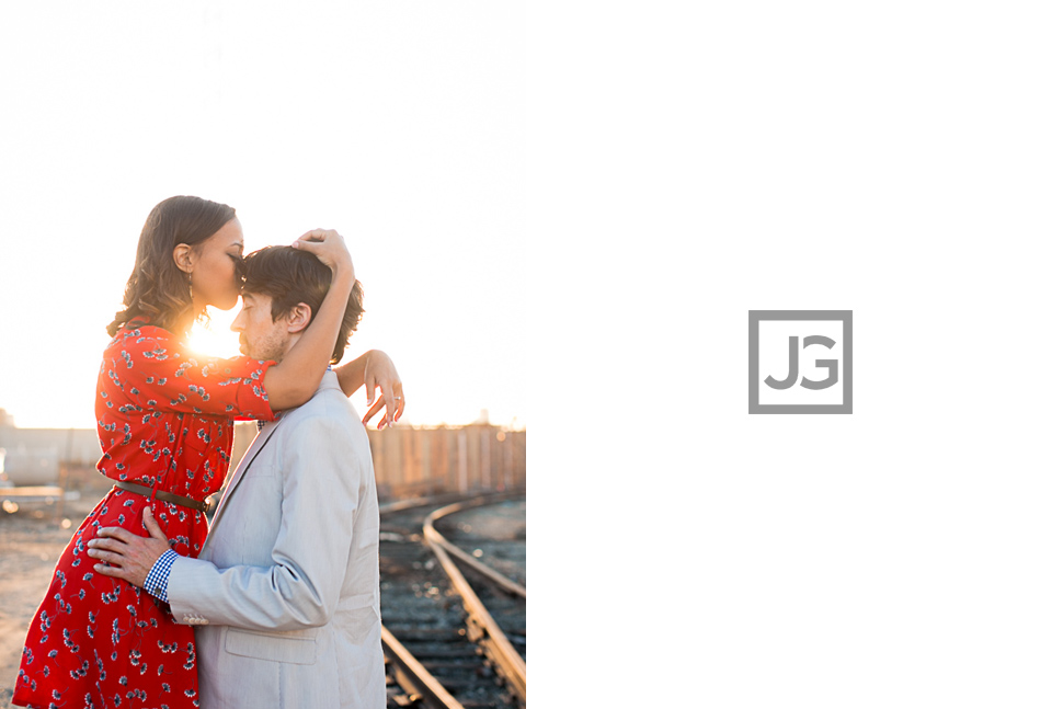 los-angeles-engagement-photography-00162