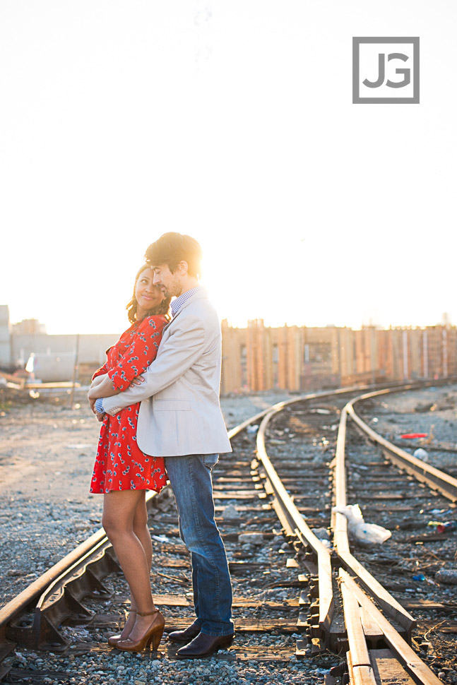 los-angeles-engagement-photography-00171