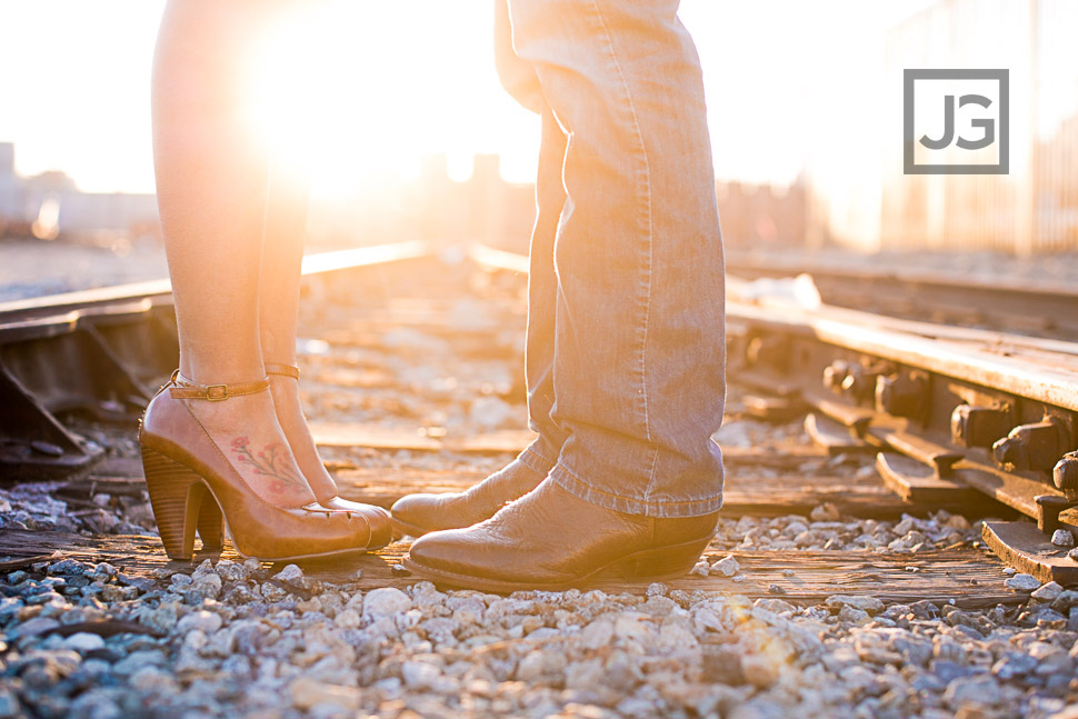 los-angeles-engagement-photography-00181