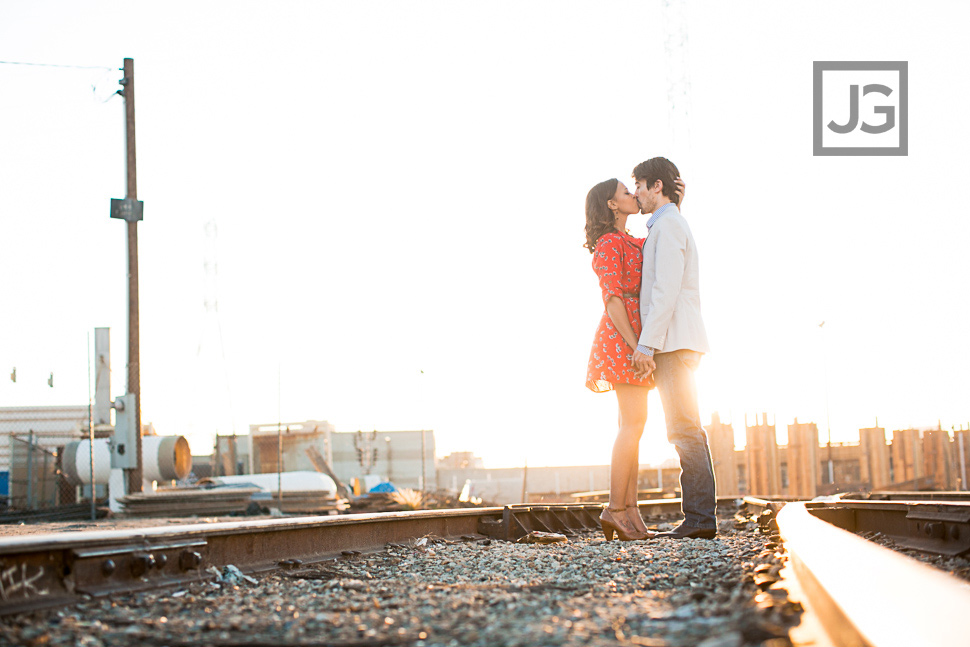 los-angeles-engagement-photography-00201