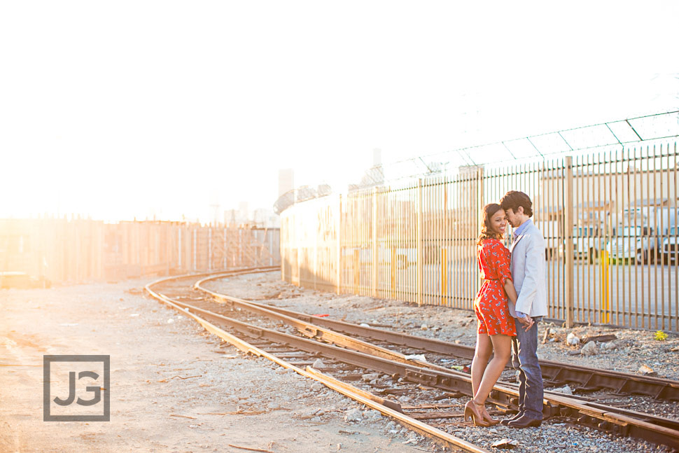 los-angeles-engagement-photography-00211