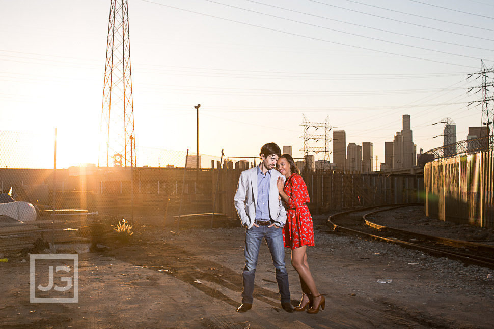 los-angeles-engagement-photography-00221