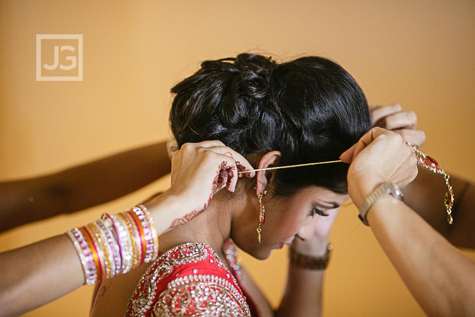 indian-wedding-photography-0005