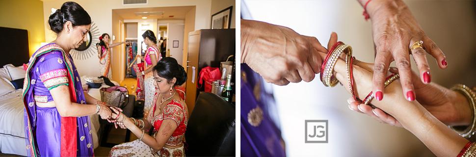 indian-wedding-photography-0006