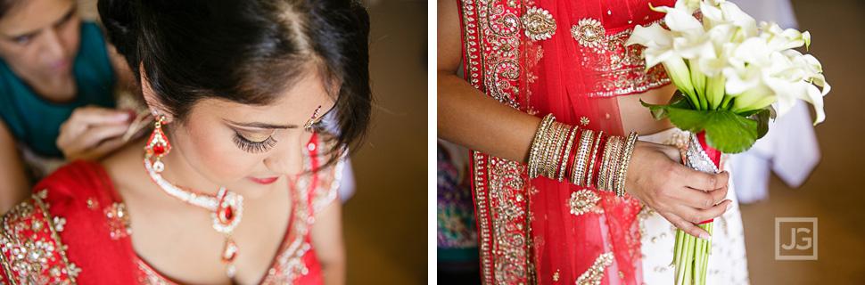 indian-wedding-photography-0010
