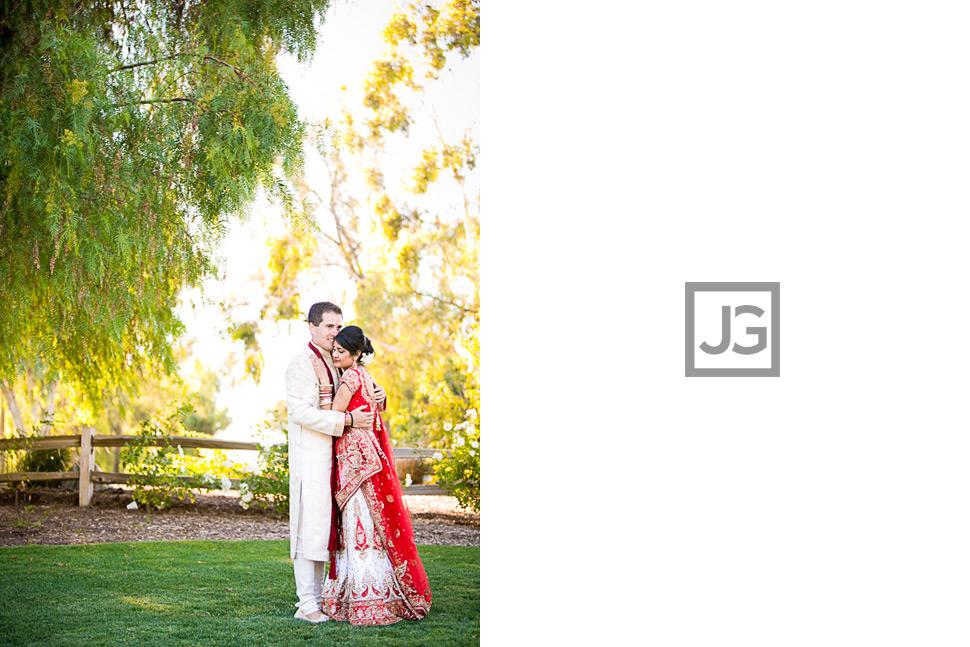 indian-wedding-photography-0013