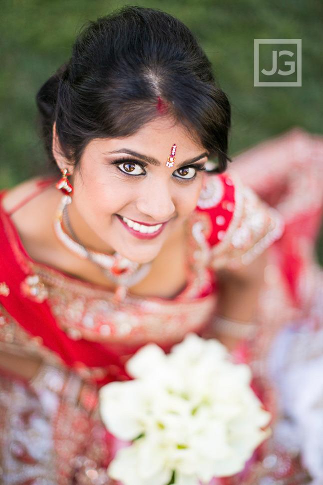 indian-wedding-photography-0014