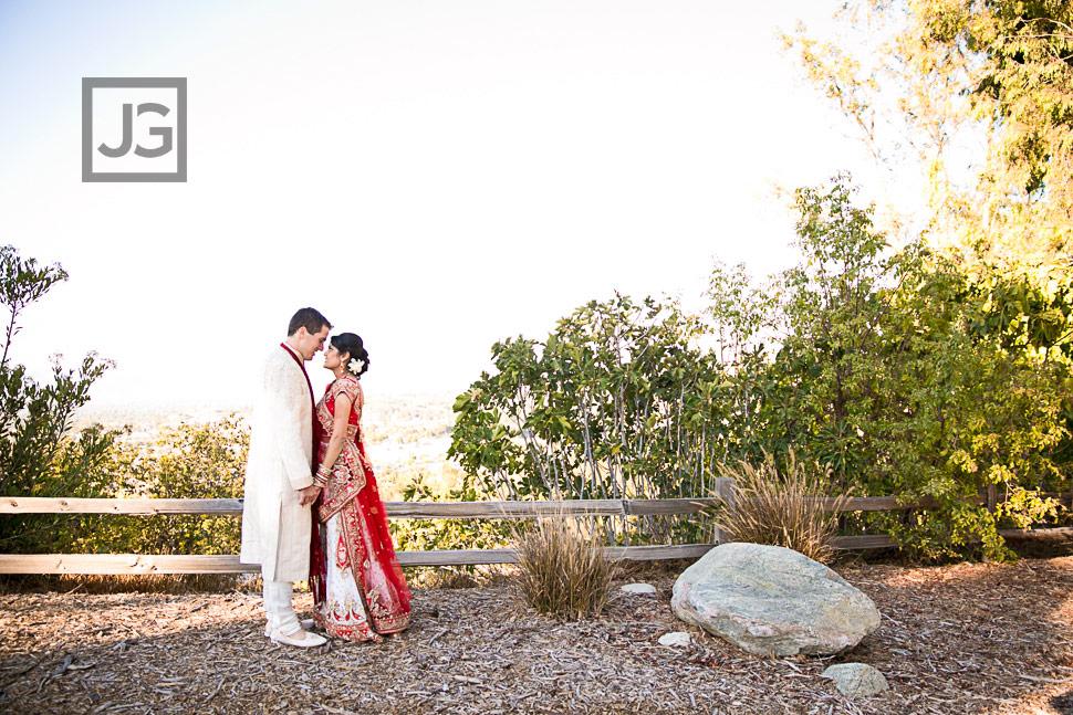 indian-wedding-photography-0015