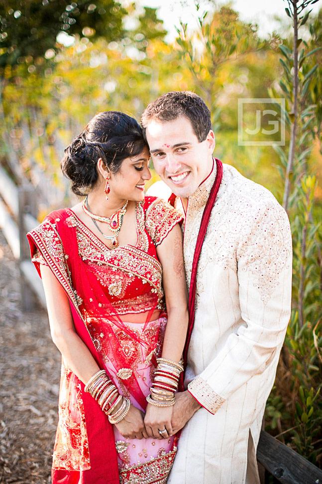 indian-wedding-photography-0016