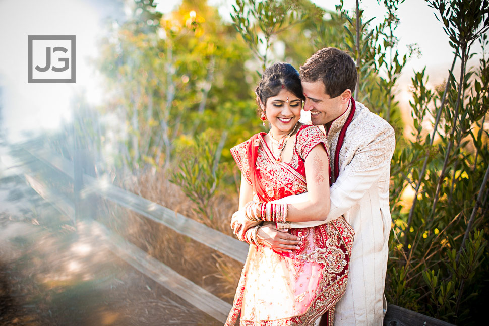 indian-wedding-photography-0017