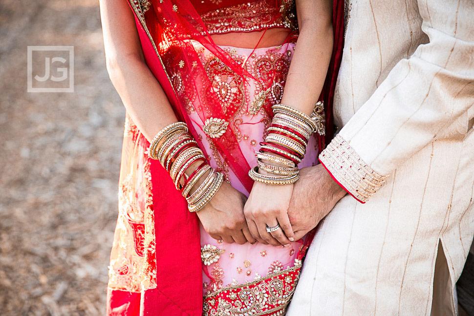 indian-wedding-photography-0018
