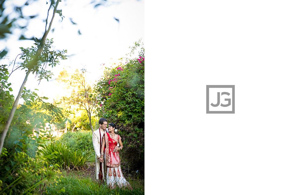 indian-wedding-photography-0020