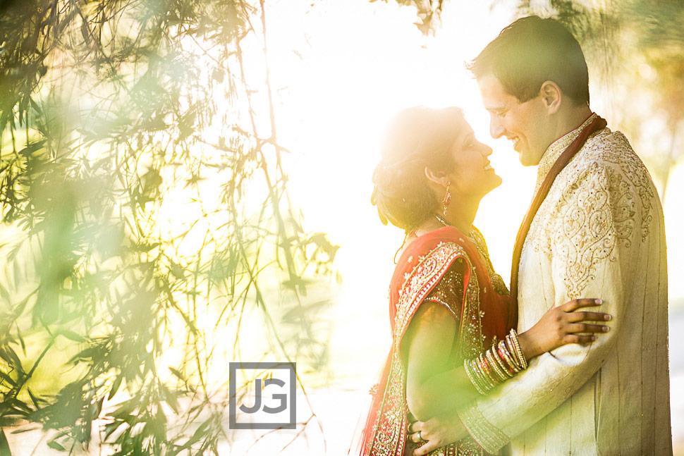 indian-wedding-photography-0021