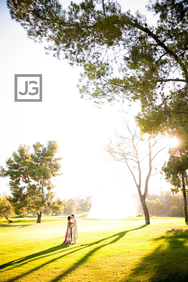 indian-wedding-photography-0023