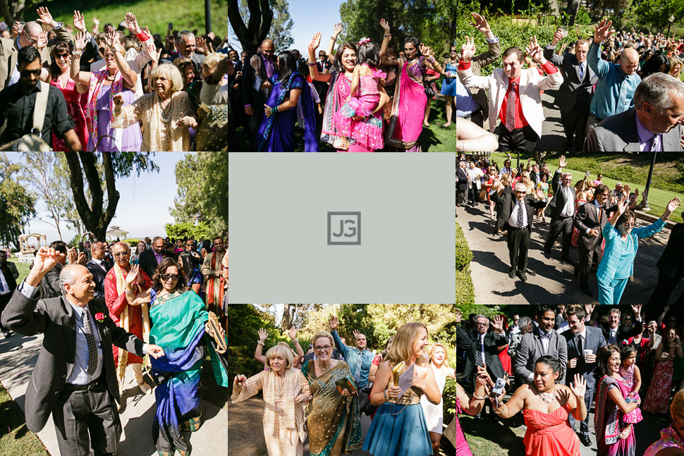 indian-wedding-photography-0026