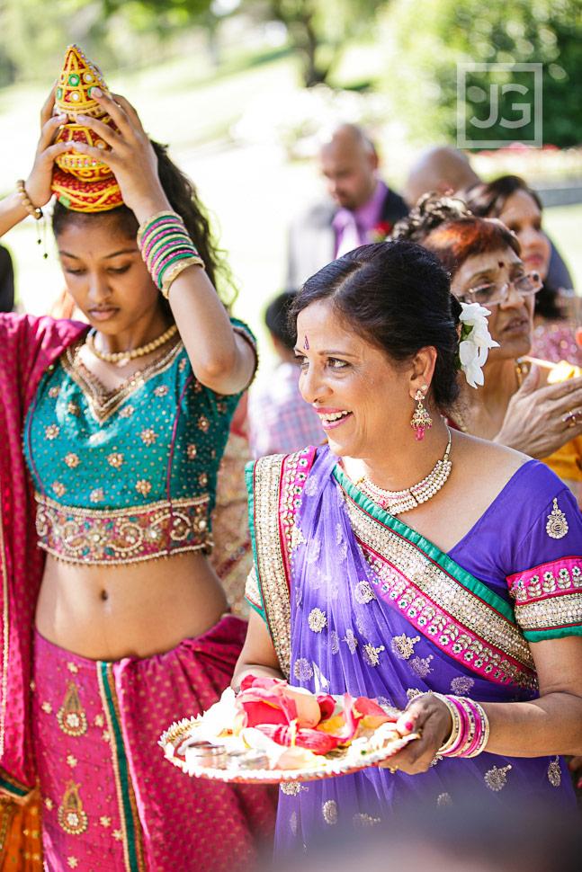 indian-wedding-photography-0036